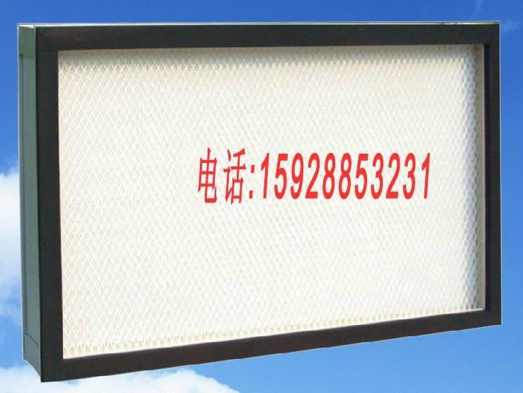 供应河北省承德市中央空调空气过滤网河北省沧州市中央空调空气过滤网