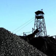 供应炼硅煤还原剂