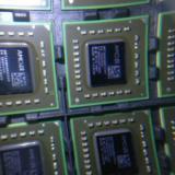 供应EM2100ICJ23HM深圳回收电子元器件 集成电路