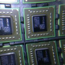 供应报价AM5000IBJ44HM 电脑笔记本芯片 CPU