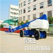苏州套缸式升降机供货商图片
