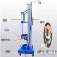 苏州壁挂式升降机批发供货商图片