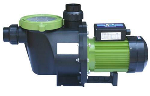 供应泳池碧池自吸水泵-静音过滤水泵-静音循环水泵