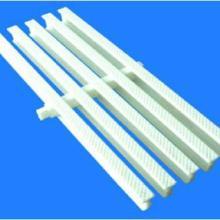 供應泳池格柵-防滑格柵-ABS材料防滑渠蓋蓖子圖片