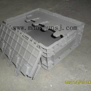 东莞EU4318汽车物流箱价格图片