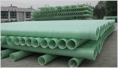 供应玻璃钢工艺管道