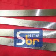 耐磨白钢车刀瑞典ASSAB17白钢刀图片
