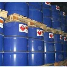 供应用于用作防腐剂、的乙醛
