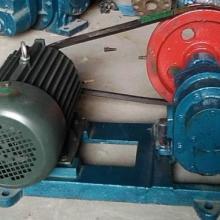 供应CB稠油泵