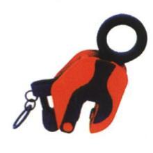 供:不锈钢专用钢板吊钩,无损伤钢板吊钳,封头吊装钢板吊钩批发