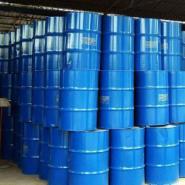 DOTP环保增塑剂适用于那些薄膜行业图片