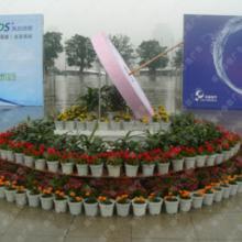 南宁标识工艺造型 异型 展示空间造型