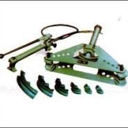 弯管器/弯管器厂家/弯管器价格图片