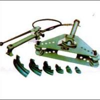 供应弯管器价格/弯管器/弯管器报价/弯管器厂家/弯管器/弯管器价钱