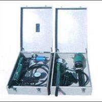 供应拆卸工具供应商,生产锥度配合拆卸工具厂家,销售锥度配合拆卸工具厂家,350MPa拆卸工具。