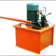 手电一体油泵供应商图片