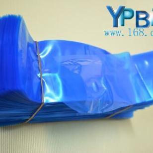PE兰色胶袋可定做DGYPBZ图片