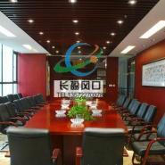 5A超级写字楼空调通风口图片