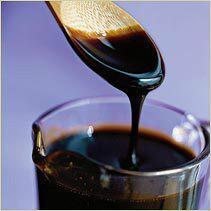 供应生物能源糖蜜