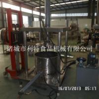 供应压榨机、酱菜压榨机、豆制品压榨机