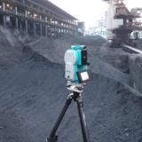 供应承接电厂盘煤工程土石方测量、物料盘点、盘煤工程合作