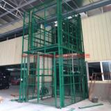 供应简易电梯升降机供货商,佛山简易电梯升降机厂家