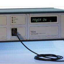 供应国家海洋局第二海洋研究所TK04TK04热导率仪批发