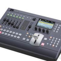MX-5多功能数字特技切换台