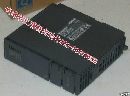 供应中国河北三菱Q03UDCPU解密编程调试100%不会破坏程序