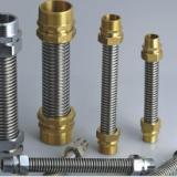 供应高温胶管供应商,高温胶管生产厂,高温胶管联系电话