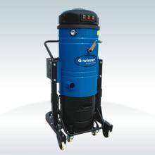 供应工业吸尘器