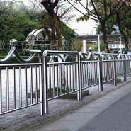 供应铜陵坡道栏杆哪家好,铜陵坡道栏杆多少钱,铜陵坡道栏杆质量可靠,铜陵坡道栏杆批发价格