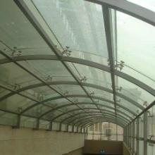 供应玻璃幕墙,玻璃幕墙价格,玻璃幕墙制作,玻璃幕墙厂家