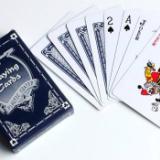 供应广告扑克牌设计订做,扑克牌定制/ 宣传扑克牌定制