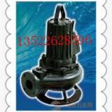 供应淄博污水泵销售北京污水泵安装维修