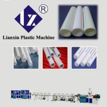 供应夏日冷水管材生产设备