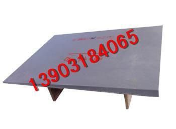 供应用于桥梁的延吉梁底楔形钢板-梁底调平钢板厂