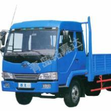 供应山东赛龙10版驾驶室/山东赛龙10版驾驶室价格
