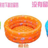 供应海洋球报价-海洋球供应商