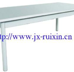 供應鐵質閱覽桌