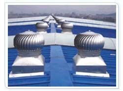 供应无动力通风器制造商,无动力通风器厂家电话,无动力通风器厂商