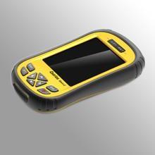 供应东营管线巡检定位设备就选中海达手持GPS批发