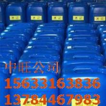 供应除垢剂供应除垢剂厂家优质除垢剂图片