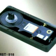 供应上海美斯特地弹簧MST-918