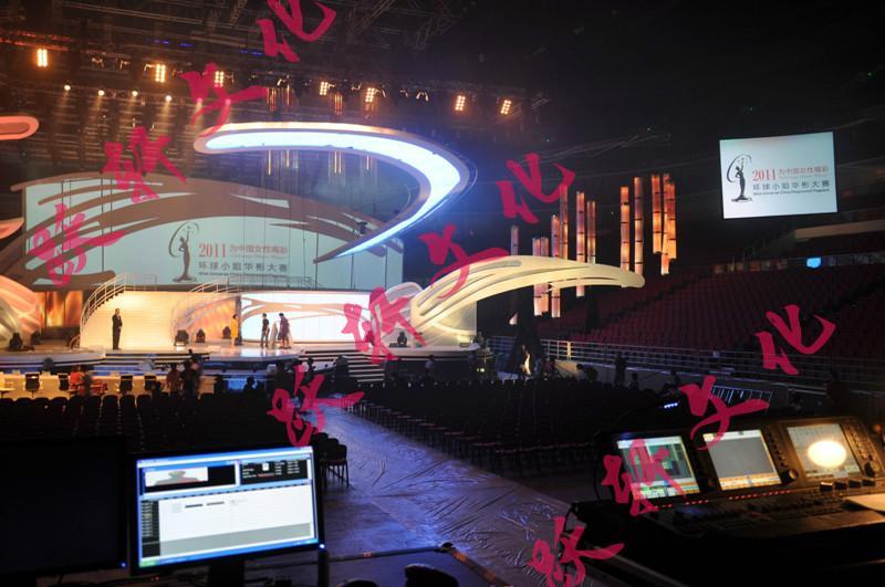 供应天津租赁LED显示屏,天津高清LED显示屏租赁,天津室内LED屏