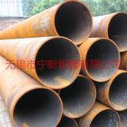 供应优质碳钢无缝管/优质无缝管 厚壁无缝钢管