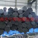 供应42CrMo合金精密钢管定做、江苏42CrMo合金精密钢管定做