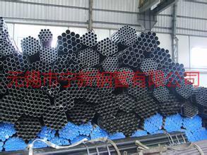 无锡20钢管标准GB9948-2006现货图片/无锡20钢管标准GB9948-2006现货样板图 (3)