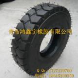 供应叉车轮胎825-15全国供应,叉车轮胎825-15报价