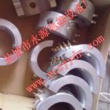 供应咨询塑料机械铸铜铝产品价格,咨询塑料机械铸铜铝产品厂家